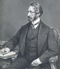 John Lytton, 5th Earl of Lytton