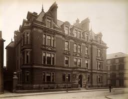 The Liverpool Homeopathic Hospital