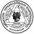 International Hahnemann Association